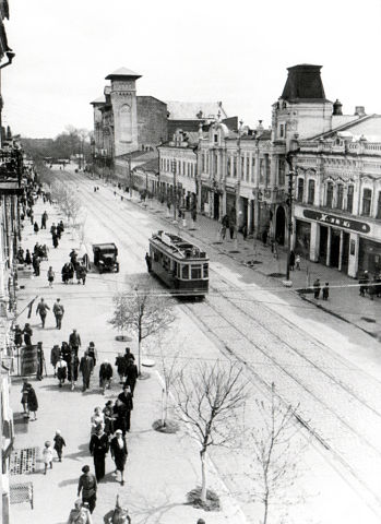проспект кирова1