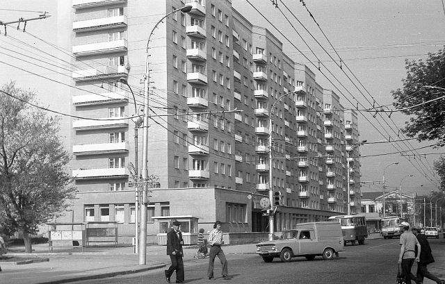 рахова-ленина 1975