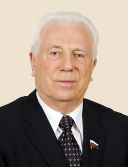 Gusev_VK