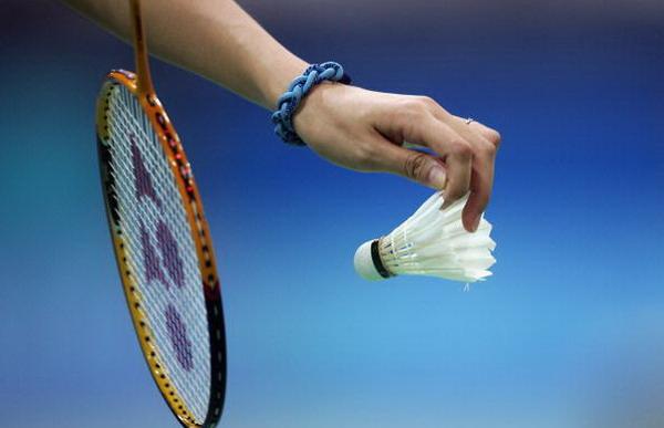 badminton-_6_-_2_